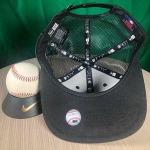 New Era Other - New York Yankees Baseball Hat